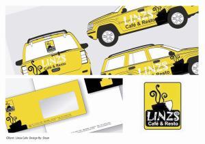 linzs cafe 2008