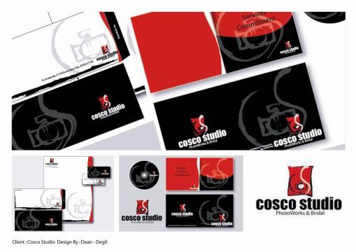 Cosco-2008
